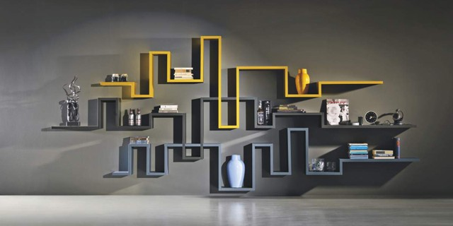 Photo of Lago Furniture Linea Series