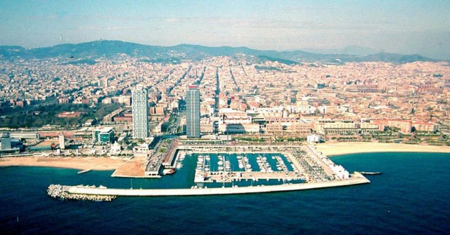 Olympic_Port_Barcelona_MBM
