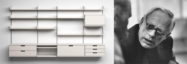 studio p10 blog post the 10 principles of design studio p10. Black Bedroom Furniture Sets. Home Design Ideas