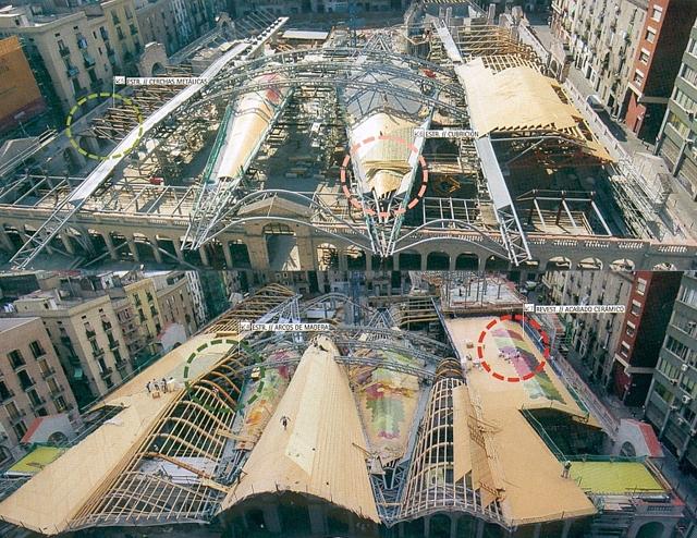 santa-caterina-roof-construction