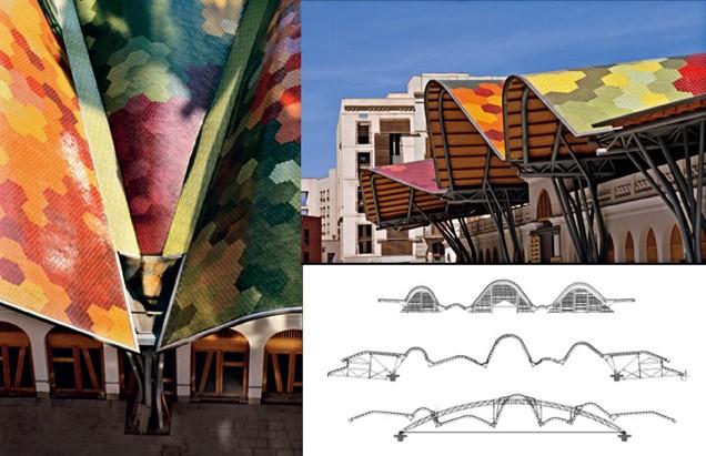 santa-caterina-roof-detail