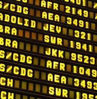 Airport-Barcelona-1