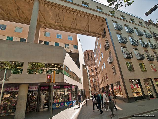 Palau_Nou_Rambla_MBM_Barcelona