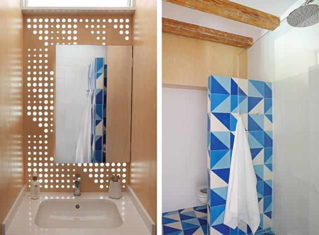 Pujades11_Bathroom2_StudioP10-01