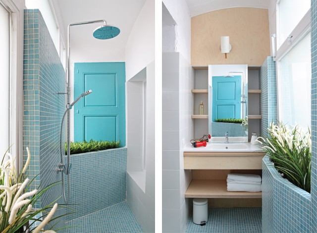 Pujades11_Bathrooms_StudioP10